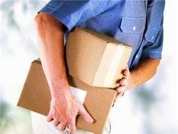 Professional Cargo Services