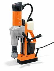 Fein Magnetic Core Drilling Machine KBM 65 U