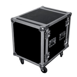 Flight Speaker Case