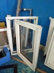 Z Aluminum Windows