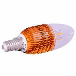 5 Watt Candle Lamp