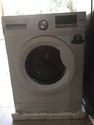 BPL Washing Machine