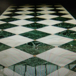 Marble Floor Tiles Kolkata West Bengal Price