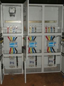 Vsd Engineering Ss Distribution Switch Board Panel Box