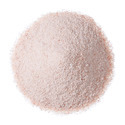 Trace Minerals- Sulphates