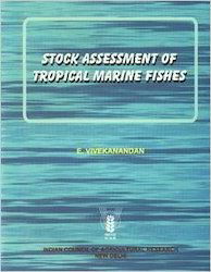 Stock Assessment of Tropical Marine Fishes
