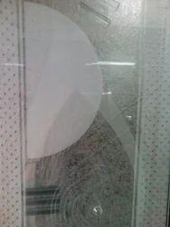 Glass Doors Suppliers Manufacturers Amp Dealers In Navi