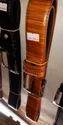 Brown Designer Belt