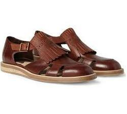 258c8370339a0 Men s Designer Sandal at Rs 600  pair(s)