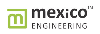 Mexico Engineering