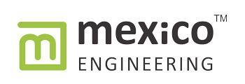 Mexico Engineering