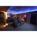 Ceiling Fiber Optic Lights
