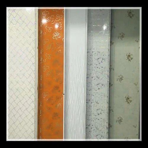 Pvc Panels Printed Pvc Panels Exporter From Ludhiana