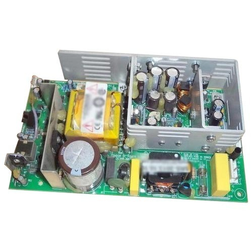 SMPS Circuit Repairing Service in Sector 9, Noida | ID: 12977543948