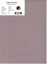 PC Stripe Fabric FM000296