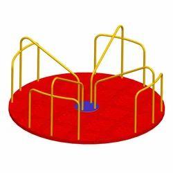 Round Swings