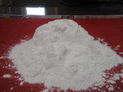 Quartzite Powder