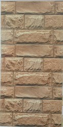 Matt Natural Stone Elevation Tile