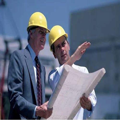 Powerfields Industrial Engineering Services