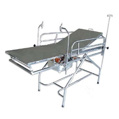 Obstetric Labour Telescopic Table