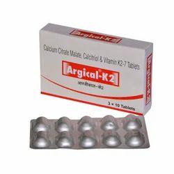 Vitamin K2 Tablet