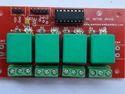 Relay Board Module