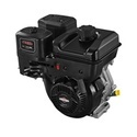 Petrol Engine 305cc, 10hp 4 Stroke