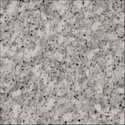 Moon White Granite, Thickness: 10mm