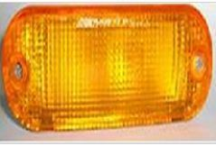Signal Lights At Best Price In India