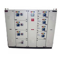 Electric Distribution Panels