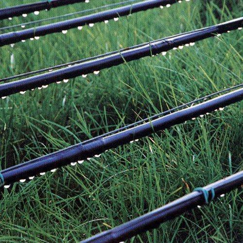 Drip Irrigation Pipes Usage Application Drip Irrigation