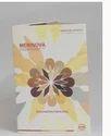 Brochure Digital Printing Services