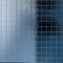 Wire Glass - Manufacturers, Suppliers & Traders