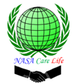 NASA Care Life