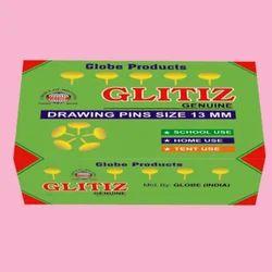 Glitiz Big Drawing Pin(700grm)