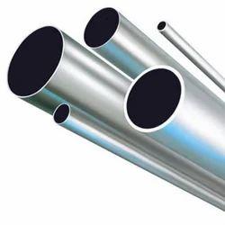 Titanium Grade 1 Tube Fittings