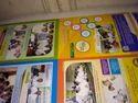 Colour Brochures
