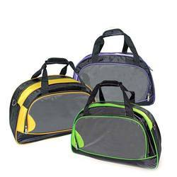 Polyester Travelling Bag