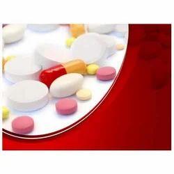 Pharma PCD in Gandhinagar