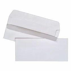 Complete Envelope Kit For Bank