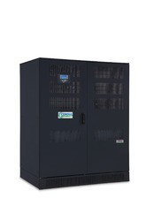 Falcon 5000 Online UPS