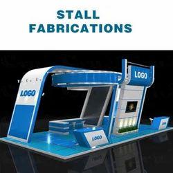 Stall Fabrications