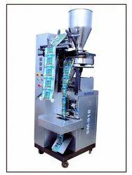 Mehendi Pouch Packaging Machine