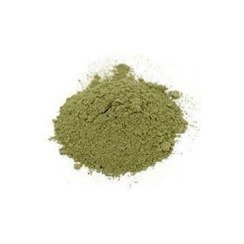 Green Coffee Bean Powder Herbal Products Prs Infotech