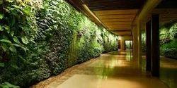 Abbo Vertical Wall Garden