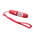 Portable  IR Infrared Pen Thermometer