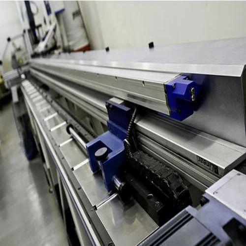 CNC Machine Encoder - CNC Linear Encoder Manufacturer from Bengaluru