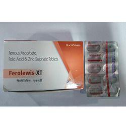 Ferolewis Xt