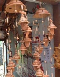 Terracotta Wall Decor And