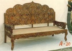Enjoyable 20 Inspirational Sofa Set Lakdi Ka Sofa Machost Co Dining Chair Design Ideas Machostcouk